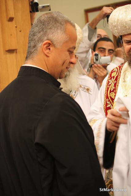 Ordination of Deacon Cyril Gorgy - IMG_4248.JPG