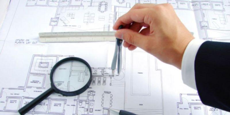 Ingin Bergaji Besar? Pilih Salah Satu dari 15 Pekerjaan Ini arsitek