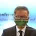 النمسا: لقاح كورونا سيكون متاحا للكل في الصيف