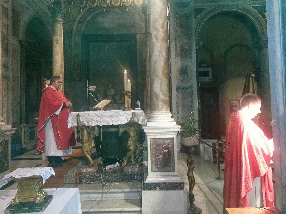San Nicola in Carcere 2015 - 10929170_1686806484879388_6669473110098441642_n.jpg