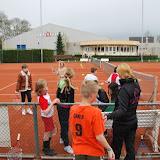 2012 BSO maakt kennis met tennis