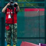 Ambiance - 2015 Prudential Hong Kong Tennis Open -DSC_9573.jpg