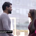 Kumkum Bhagya 19th November 2018 Written Episode Update: Abhi and Pragya together in the resturant