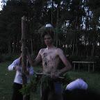 Pinksterkamp 2008 (12).JPG