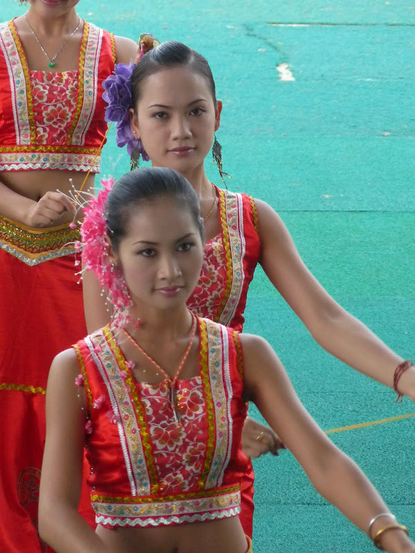 Chine . Yunnan..Galamba, Menglian Album A - Picture%2B350.jpg