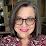 Carla Lorena Larios's profile photo