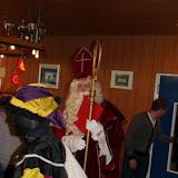 Sinterklaas jeugd 27 11 2013 - IMG_0804%2B%255B800x600%255D.jpg