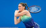 Virginie Razzano - 2016 Australian Open -DSC_0812-2.jpg