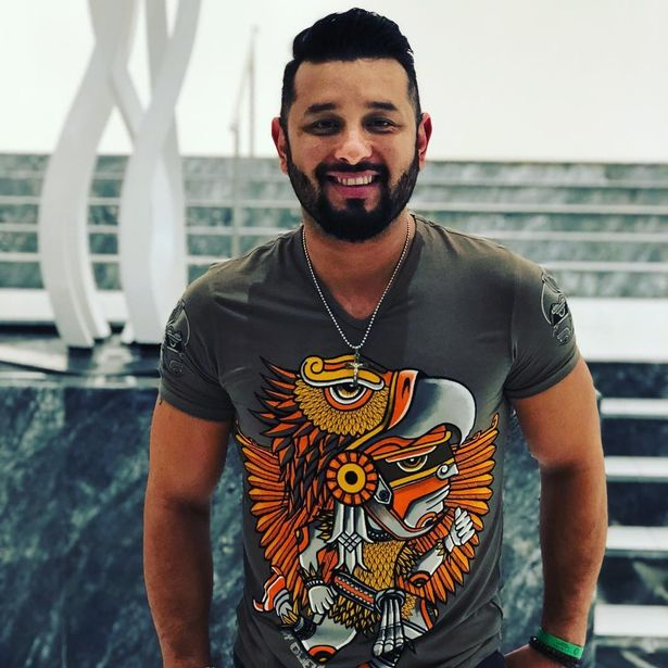 The Voice Mexico Star, Gerardo Demara Dies In 'Unbearable Pain' After Taking Vitamin Injections