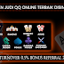 Agen Pkv Games - A Game For All Skill Levels