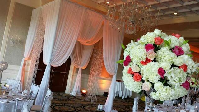 Weddings - 10470608_10154462386505145_3608383064486710302_n.jpg
