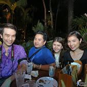 phuket event Hanuman World Phuket A New World of Adventure 084.JPG