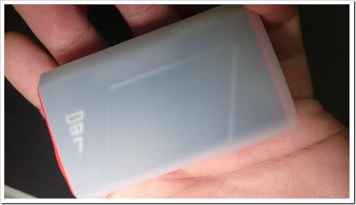 DSC 3398 thumb%25255B2%25255D - 【MOD】内蔵小型MOD「SIGELEI J80」レビュー!iStick Picoより小型なハードウェア電源スイッチつきMOD