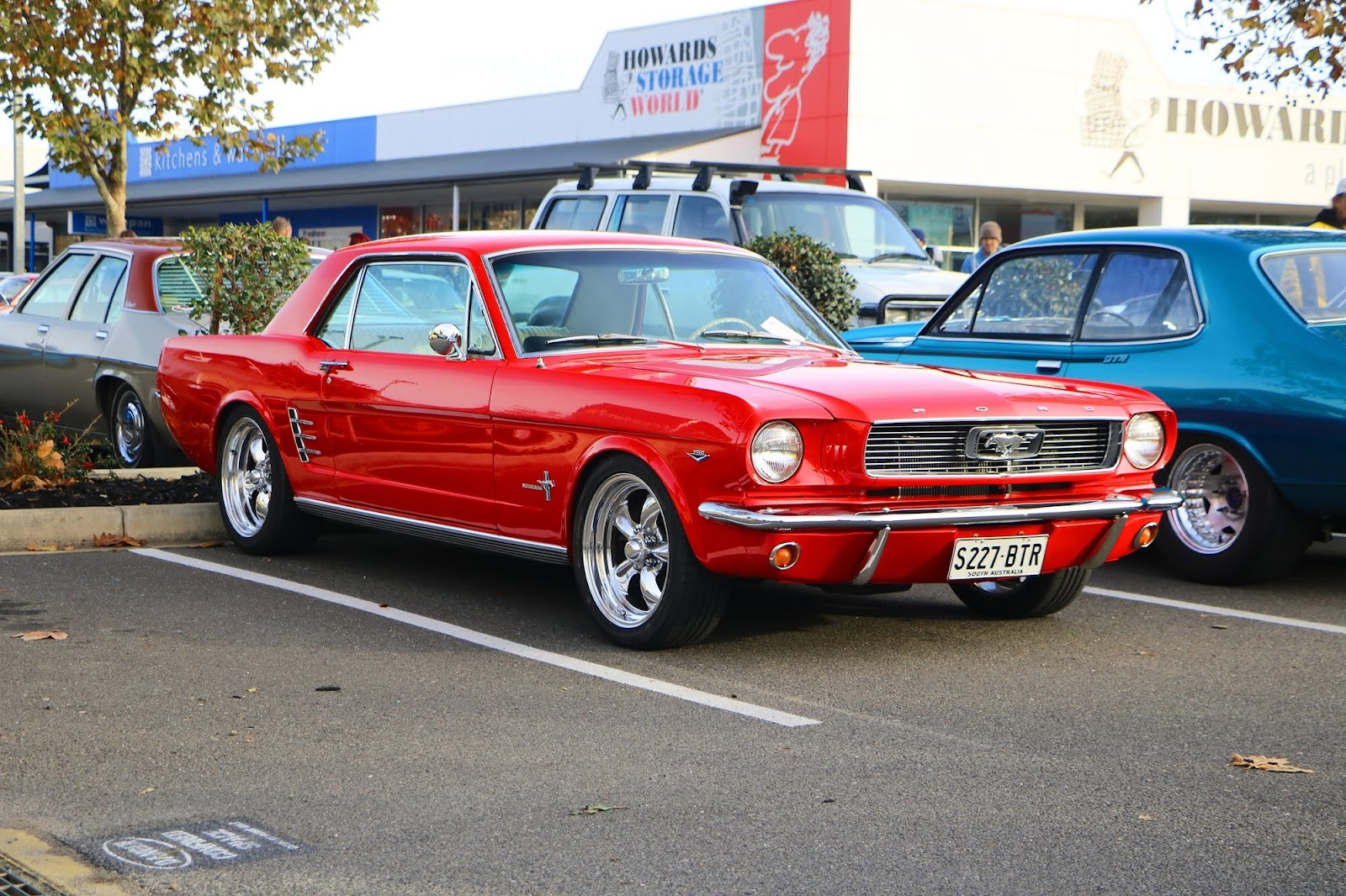 Ford Mustang Coupe Red.jpg