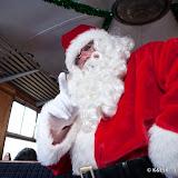 KESR 2012 Santas-17.jpg