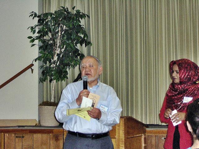 Interfaith Cafe 2009 - edit20090713-My%2BPics%2B027.jpg