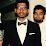 mudhassir k's profile photo