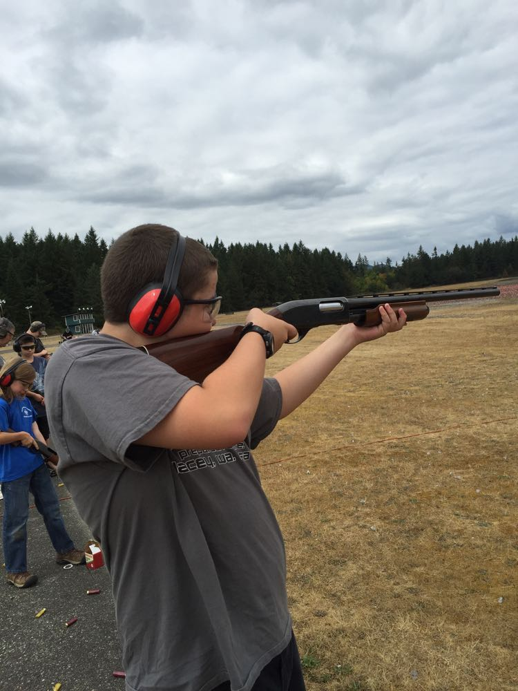 Shooting Sports Weekend - August 2015 - IMG_5123.jpg