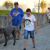 On Tour in Tirschenreuth: 30. Juni 2015 - DSC_0126.JPG