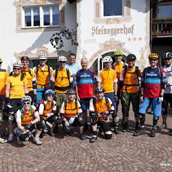 Biobauer Rielinger Tour 26.05.16