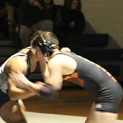 Wrestling - UDA at Newport - IMG_5025.JPG