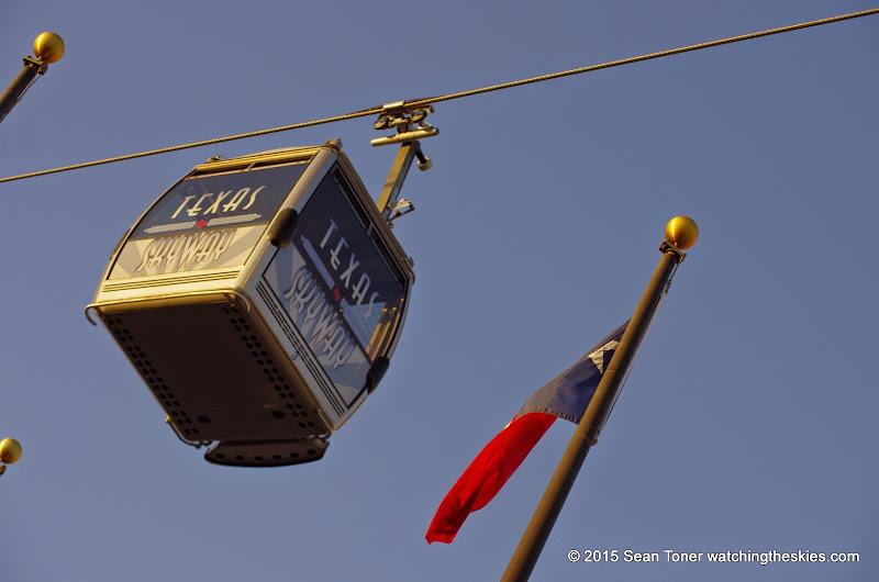 10-06-14 Texas State Fair - _IGP3285.JPG