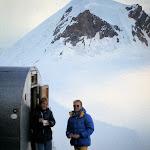 2341 Cesare and Giorgio Bivi-Zermatt 89.JPG