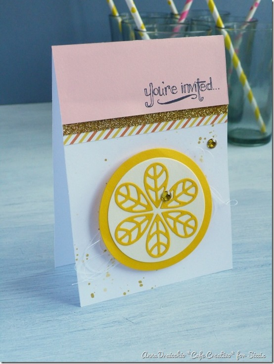 abbellimenti scrap-strass-card-party-sizzix-big shot-by cafecreativo