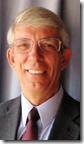 Gary Morris, Gila Chr
