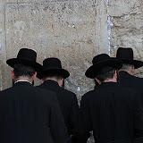 Jerusalén (Jerusalem Shots.com)