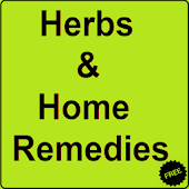 Herbs & Home Remedies