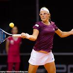 Kirsten Flipkens - Porsche Tennis Grand Prix -DSC_2406.jpg