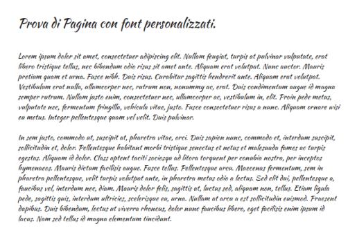 pagina-font-personalizzati-blogger