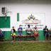 GOVERNADORES CONCORDAM EM CEDER MAIS VACINAS AO AMAZONAS