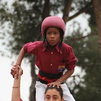 Actuació Badia del Vallès  26-04-15 - IMG_9825.jpg