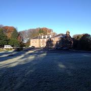 JS Lockerbie Manor 2013 (65).JPG