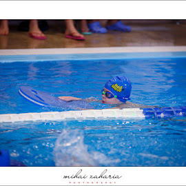 20161217-Little-Swimmers-IV-concurs-0073