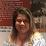 TYANA MACHADO's profile photo