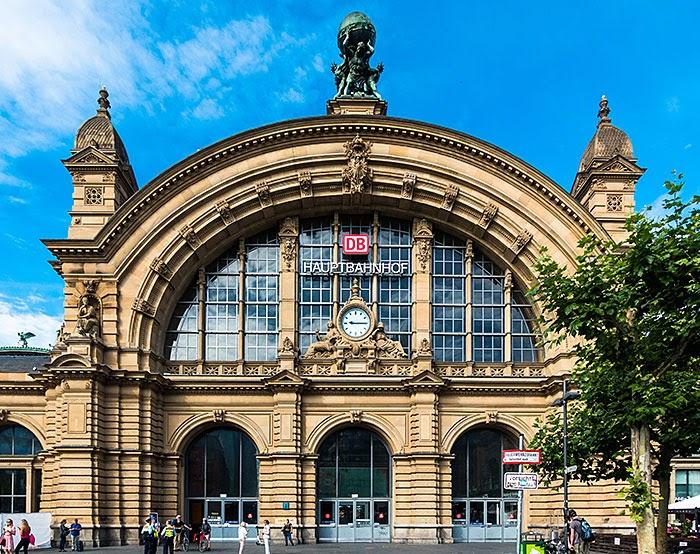 Frankfurt01.jpg