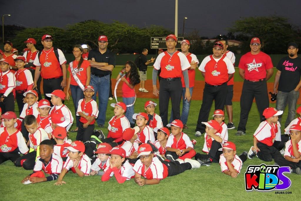 Apertura di wega nan di baseball little league - IMG_1342.JPG