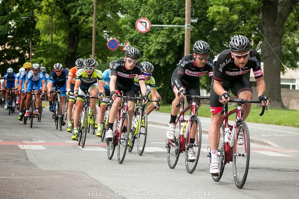 2014.05.30 Tour Of Estonia - AS20140531TOE_555S.JPG