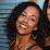 Ingrid Almeida's profile photo