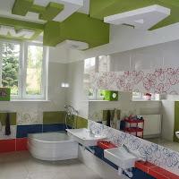 Łazienka dla 5-latków-fot_1.JPG