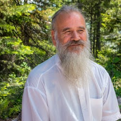 Master-Sirio-Ji-USA-2015-spiritual-meditation-retreat-4-Grand-Teton-09.jpg