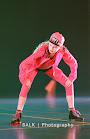 Han Balk Voorster Dansdag 2016-4837-2.jpg