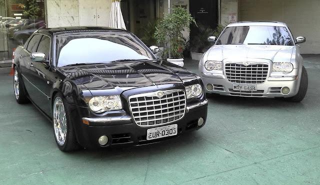 Chrysler 300C - Preto%2Be%2BPrata%2BIIII.jpg