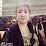 bing cadiao's profile photo