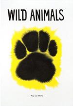Wild Animals by Rop van Mierlo