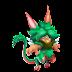 Dragón Furfur