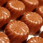 csoki98.jpg